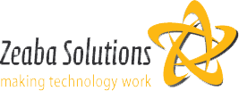 Zeaba Solutions Ltd