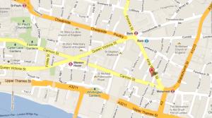 london-office-map