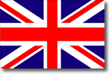 United Kingdom IT support, networking and repair centre