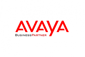 Avaya, the power of we