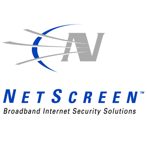 security system - Internet Security Solutions, NetScreen