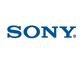 Sony and Sony Vaio laptops