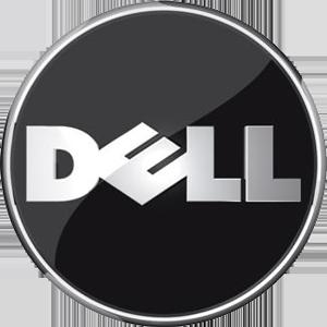 Proveillance, network videosurveillance system - Dell