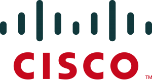 Cisco open network environment